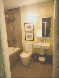 rental apartment bathroom decorating ideas. Unique Ideas Apartment Bathroom Decorating Ideas On A Budget New Intended Rental Bathroom Decorating Ideas B