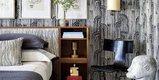The 25 Best Bedroom Wallpaper Ideas On Pinterest  Tree Wallpaper Wallpaper Room Design Ideas