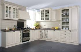 kitchen cabinets style decor kitchen cabinets styles with euro style classic white kitchen cabinet kitchen cabinets