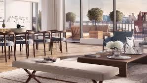 Living Room Bar Nyc W Living Room Nyc Nomadiceuphoriacom