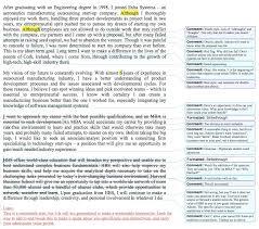 freakonomics essay freakonomics essay