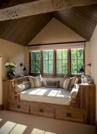 Awesome 30 Farmhouse Rustic Home Decor