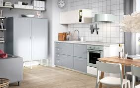 antique white kitchen ideas. Red And Black Kitchen Decor Shaker Style Cabinets Antique White Backsplash Ideas With E