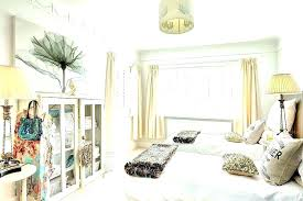 Blue Shabby Chic Bedroom Blue And White Shabby Chic Bedrooms Photo ...