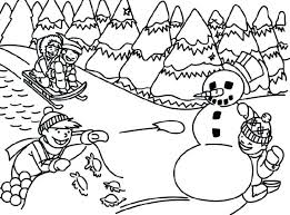 Coloring Pages For Kids Animals Disney Zombies Halloween Anime Elf