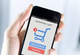 Apple And Payment Micro Is Ph Mobile Option Holiday-safe Trend Pay Nfc - Your Wallet News Security Google Rfid