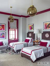 full size of home accent kids space room kids furniture bedroom ideas a kids room ideas