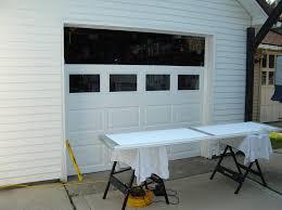 Garage Door garage door panel replacement photographs : Garage Door Panels or Sections. - ☎ Call Alpha Gate & Door Co ...