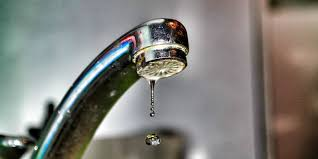 Leaky Kitchen Faucet How To Repair A Leaking Kitchen Faucet