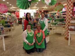 bath and body works key holder salary the slt team welcomes you to bath body works office photo