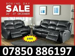 lazy boy 3 seater recliner 3 2 recliner sofa