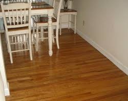 a dustless process to re the beauty of pittsburgh s hardwood floors