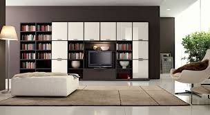 design of living room furniture