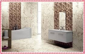 popular tile for showers. 15 simply chic bathroom tile design ideas \u0026 designs popular for showers