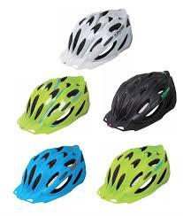 Limar Helmet Size Chart Limar 757 Superlight Helmet 7 Colours Mtb Helmets Sale