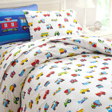 full size of trucks airplanes trains duvet cover bedding twin or full transportation single double childrens