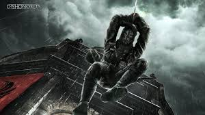 hd wallpaper 1920x1080 game. Exellent Wallpaper Dishonored Game Cool Image HD Wallpaper Inside Hd 1920x1080 0
