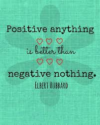 Negativity Quotes Beauteous 48 Best Negativity Quotes And Sayings