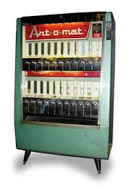 Cigarette Vending Machine Art Gorgeous 48 Best Holy Smokes Images On Pinterest Vending Machines Toys And Toy