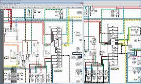 2000 r6 wiring diagram auto wiring diagram today \u2022 2008 Yamaha R6 Wiring-Diagram at Yamaha R6 2010 Tail Light Wiring Diagram