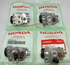 four wheeler parts & accessories honda four wheelers honda trx 1995 honda trx 300 wiring diagram 1995 Honda Trx 300 Wiring Diagram new oe honda 1993 2000 honda trx 300 fourtrax 4x4 fw set of four front
