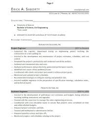 Resume Accomplishments Examples Valid List Of Accomplishments For
