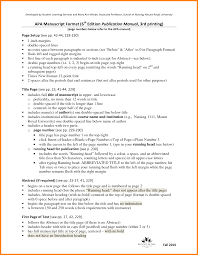 apa th edition template my magnificent book report fill in poster how to format college application essay heading