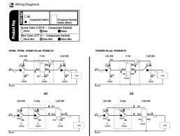 occupancy sensor switch wiring diagram wiring diagram leviton motion sensor light switch wiring diagram electronic