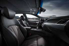 2018 genesis coupe interior.  coupe 28  186 with 2018 genesis coupe interior