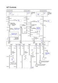 repair guides wiring diagrams wiring diagrams 1 of 15 wiring diagrams 1 of 15