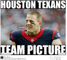 Best NFL memes from Week 4 - Houston Chronicle via Relatably.com