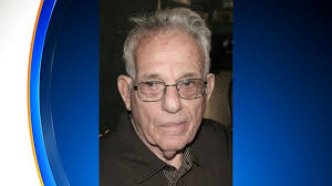 South Florida TV Sports Pioneer & Legend Bernie Rosen Dies At 93 ...