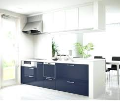 simple white kitchen cabinets i cupboards