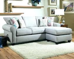 Cool Sectional Couches For Sale Living Room farmakoloji2017