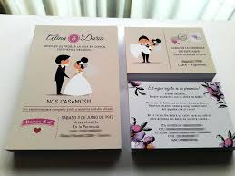 invitaciones de boda para imprimir tarjetas de invitacion invitacian garabatos cali para boda civil