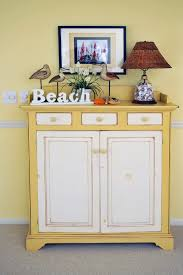 Ideas to paint furniture Spray Paint Town Country Living 10 Ideas For Decorating With Painted Furniture Town Country Living