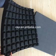 powerlifting rubber mats heavy duty gym floor green rubber floor