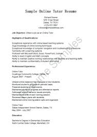 Driver Resume Objective Best of Dump Truck Driver Resume Objective Dadajius