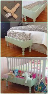 awesome diy furniture makeover ideas genius ways to repurpose old furniture with lots of tutorials