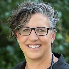 sparkMD - Dr. Bonnie Vestal & Dr. Julie Gunther: Managing ...