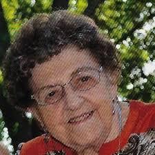 Paula Bradley Obituary - Green Township, Ohio - Meyer Funeral Home