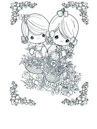 free precious moments coloring pages. Beautiful Coloring Coloring Pages Precious Moments Print Free  To In Free Precious Moments Coloring Pages O