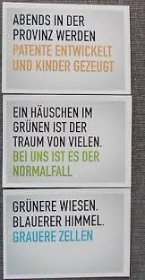 Postkarten Lustige Sprüche 3 Stück Neu Eur 100 Picclick De