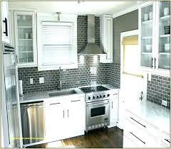 accent tiles for kitchen backsplash accent tile kitchen for home design new brilliant decoration grey glass subway light metal accent tiles for kitchen
