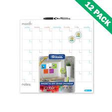 calendar dry erase magnetic dry erase calendar magnetic small magnetic dry erase calendar