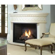 maximus series direct vent gas only from gas fireplaces direct vent source earthcore