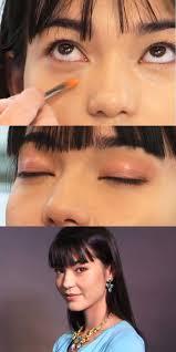 makeup tips for asian women asian eye makeup tutorial how to create a natural
