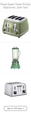 History Of Kitchen Appliances 25 Best Ideas About Kitchen Appliance Parts On Pinterest Modern