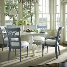 ... Spectacular Cottage Look Furniture On Interior Home Paint Color Ideas  ...