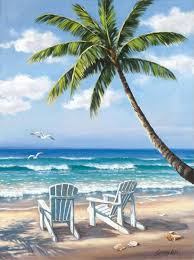 sung kim beach